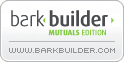 Powered by BarkBuilder - Mutuals Edition