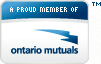 A Proud Member of Ontario Mutuals
